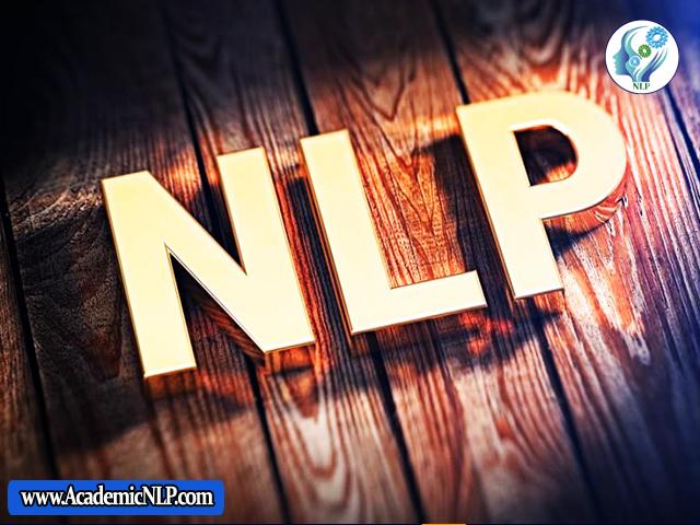nlp چیست؟
