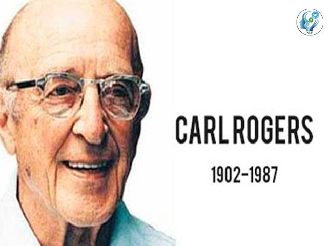 کارل راجرز