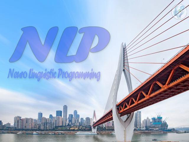 nlp پلی از جنس صرفهجویی